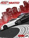 《極品飛車17:最高通緝》免安裝中文綠色版[v1.5.0限定版|官方中文]