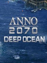 《纪元2070:深海》简体中文整合硬盘版
