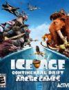 《冰河世纪4:大陆漂移》全区光盘版