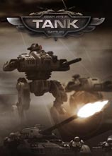 《无厘头坦克大战》完整硬盘版