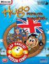 《雨果:冒险学英语》五国语言免DVD光盘版