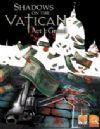 《梵蒂冈的阴影第一幕:贪婪》免安装中文绿色版