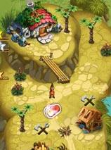 《地精家园:伟大的水晶卫士》硬盘版