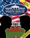 《白宫竞选》免DVD光盘版