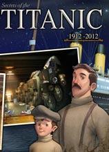 《泰坦尼克号的秘密》免DVD光盘版