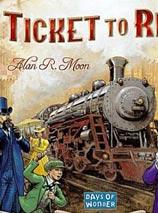 《车票之旅》完整硬盘版