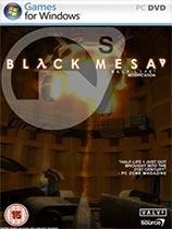 《黑山:起源》免steam绿色简体中文硬盘版