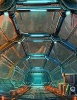 《永恒之旅:新亚特兰蒂斯》硬盘版