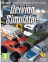《模拟驾驶2012》免DVD光盘版