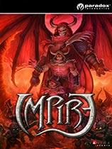 《恶魔帝国》免DVD光盘版