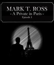 《巴黎私家侦探马克罗斯第一章》硬盘版