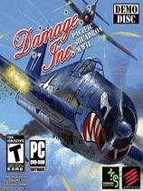 《破坏连队:太平洋中队WWII》完整硬盘版