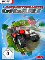 《农业巨头》免DVD光盘版