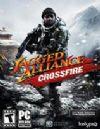 《铁血联盟:交叉火力》免DVD硬盘版