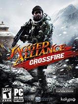 《铁血联盟:交叉火力》免DVD光盘版