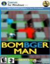 《炸弹人3D》免安装绿色版