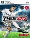 《实况足球2013》数据包5[DLC]