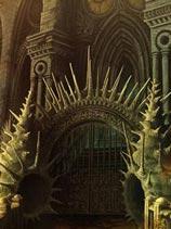 《伯爵:铁匠之女》免安装绿色版