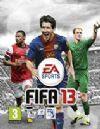 《FIFA13》免DVD英文硬盘版[整合版带绿色化工具]