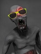 《遏制:僵尸益智游戏》免安装绿色版