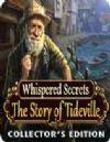《低语的秘密:泰德维尔的故事》免安装绿色版