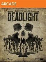 死光:导演剪辑版(Deadlight: Director's Cut)游侠LMAO汉化组汉化补丁V1.0