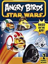 《愤怒的小鸟:星球大战》游侠v1.1汉化免安装绿色版