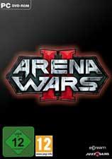 《竞技场战争2》免DVD光盘版