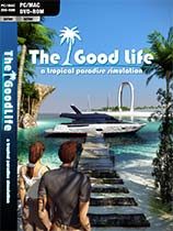 《美好人生》免DVD光盘版