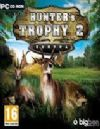 《猎人的战利品2》欧版光盘版