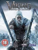 《维京人:神域之战》免DVD光盘版