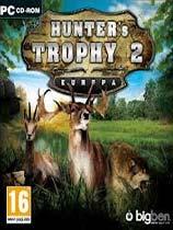 《猎人的战利品2:欧洲》免安装绿色版
