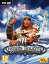 《國王的恩賜:北方勇士》免DVD光盤版[完全版]