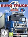 《欧洲卡车模拟2》免安装简体中文绿色版[v1.33.2s版整合波罗的海彼岸DLC|修正版|官方中文]