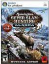 《雷明顿超级大狩猎:阿拉斯加》免安装绿色版
