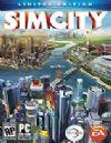 《模拟城市5:明日之城》免安装中文绿色版[豪华版+所有DLC]