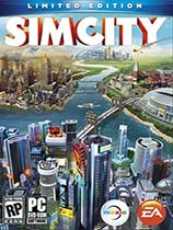模拟城市5