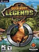 《猎鹿传奇3D》美版