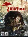 《死亡岛:激流》XEX版