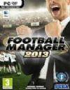 《低碳足球经理2013》黄金版免安装中英文绿色版
