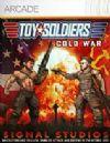 《玩具士兵:冷战》免安装绿色版[v14.3.20.0011版]