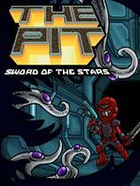 《星际之剑:深坑》免安装绿色版