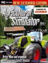 《農業模擬2013》免安裝綠色版[解壓即玩]