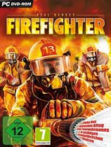 《火场英雄:消防队员》免DVD光盘版[重制版]