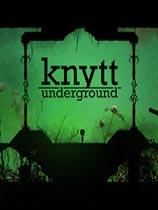 《尼特的故事:地下》免DVD光盘版