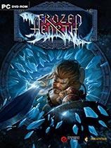 《冻炉之战》免DVD光盘版