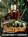 《圣诞故事:胡桃夹子》免安装绿色版