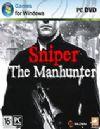 《狙击猎手》免DVD光盘版