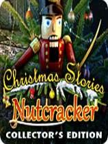 《圣诞故事:胡桃夹子》简体中文绿色版