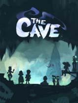 《洞穴》免安装绿色版